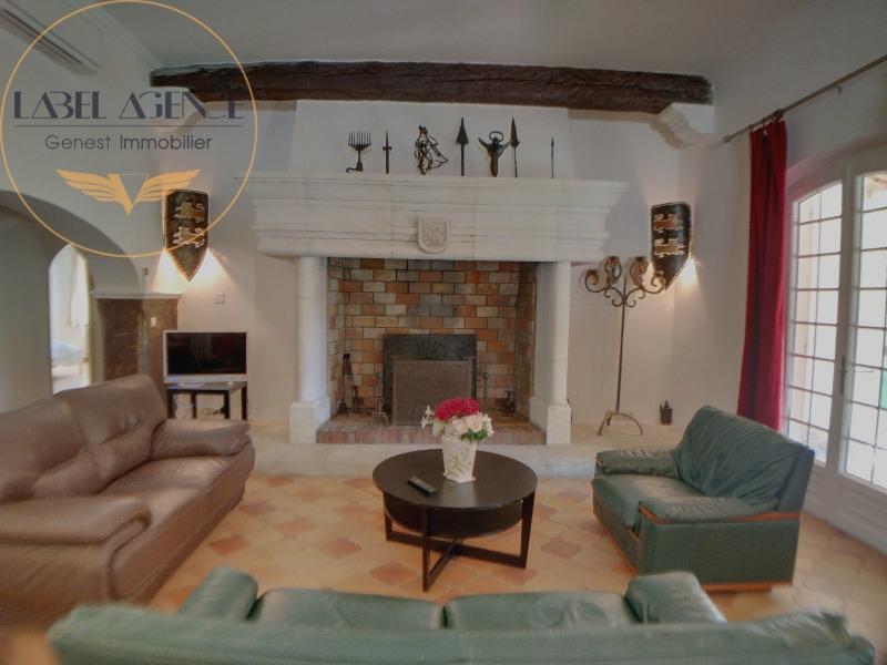 Vente de prestige maison / villa Ste maxime 4690000€ - Photo 6
