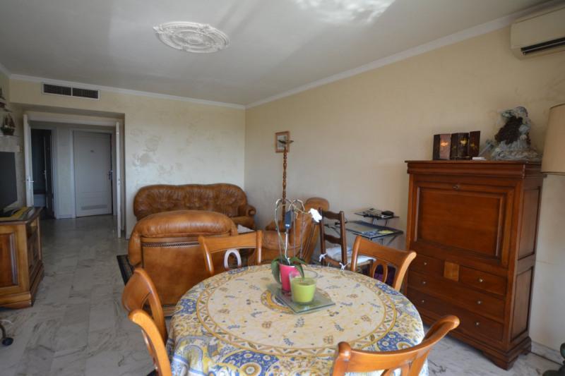 Vente appartement Antibes 349000€ - Photo 3