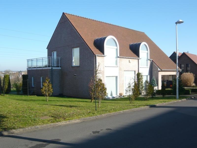 Vente de prestige maison / villa Arras 599000€ - Photo 1