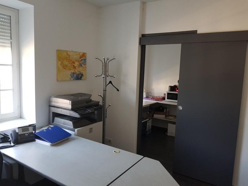 Rental apartment Pau 600€ CC - Picture 2