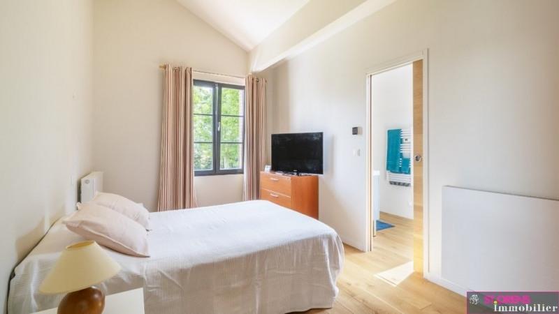Sale house / villa Saint-orens-de-gameville 459000€ - Picture 8