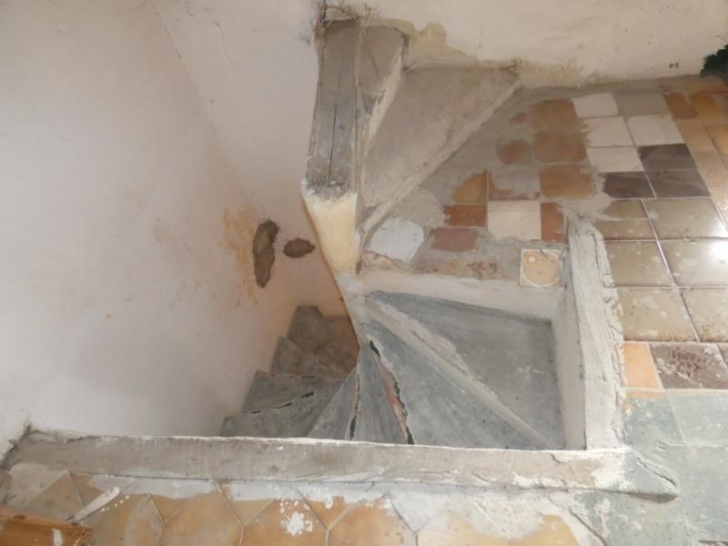 Sale house / villa Caromb 47000€ - Picture 6