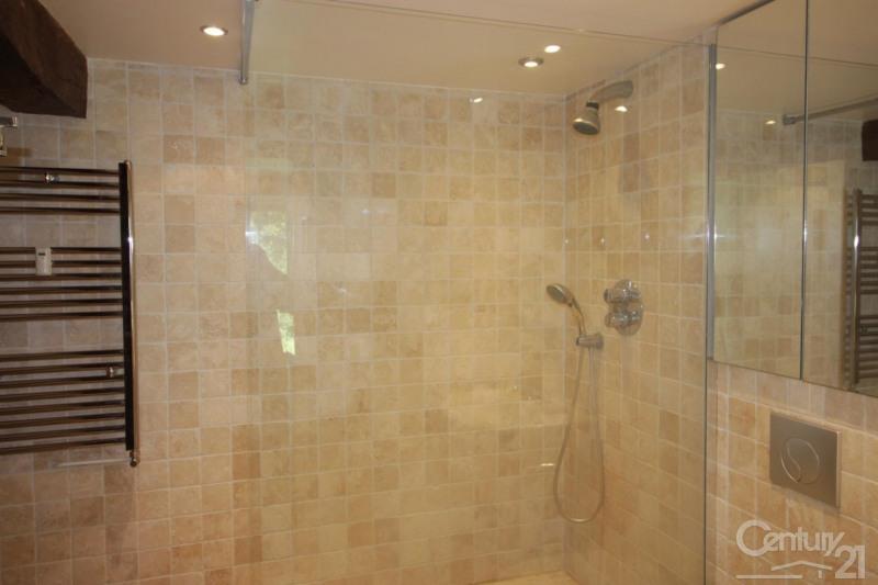 Venta  apartamento Tourgeville 395000€ - Fotografía 8