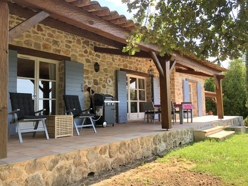 Deluxe sale house / villa Montauroux 990000€ - Picture 53