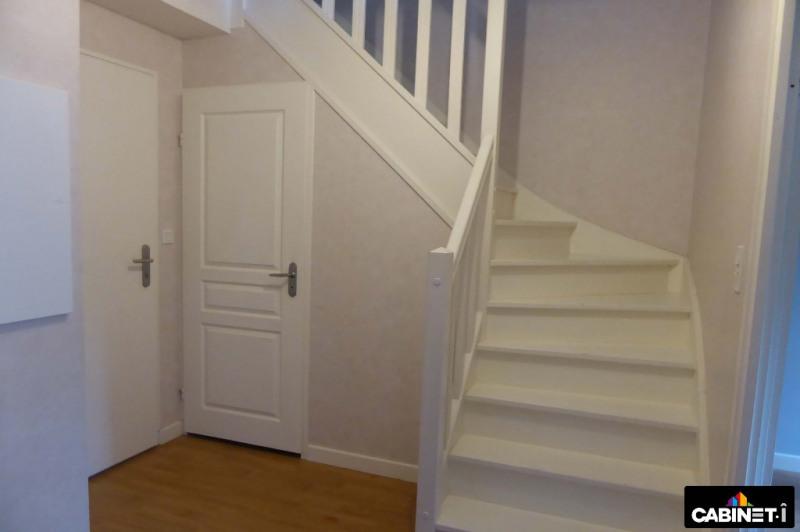Sale apartment Vigneux de bretagne 181900€ - Picture 5