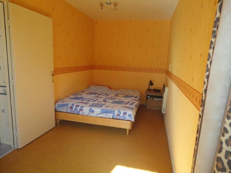 Location appartement Crolles 580€ CC - Photo 5
