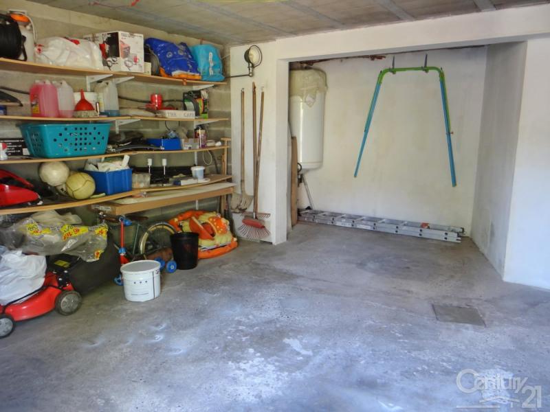 Sale house / villa Corbas 327000€ - Picture 19