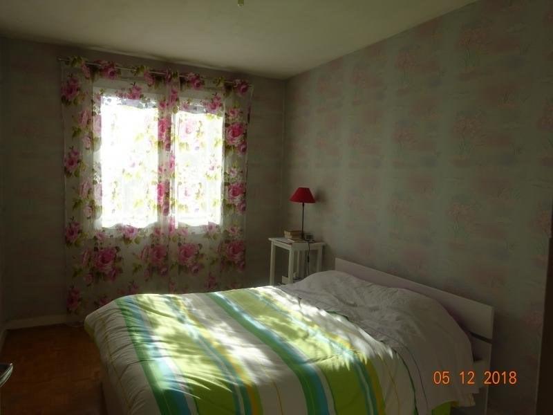 Vente appartement St vallier 91398€ - Photo 7