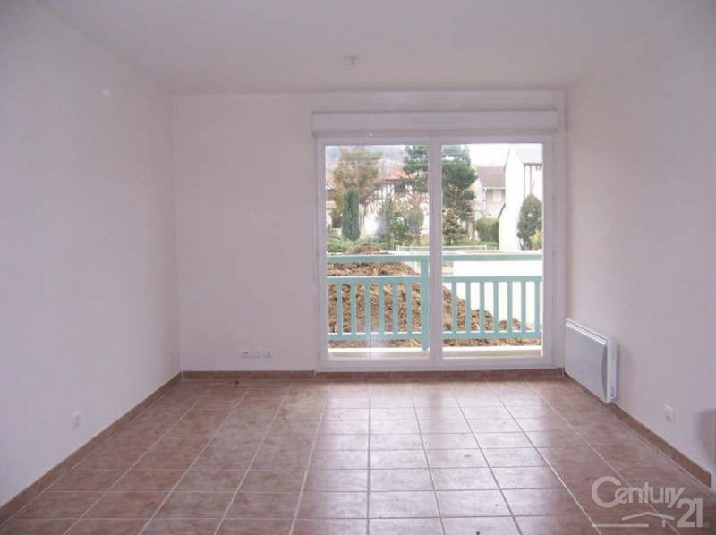 Location appartement Houlgate 573€ CC - Photo 3