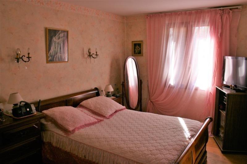 Vente maison / villa Roquebrune sur argens 399500€ - Photo 3