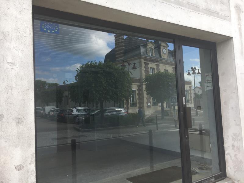 Immeuble de rapport rosny sur seine - 2 pièce (s) - 100 m²