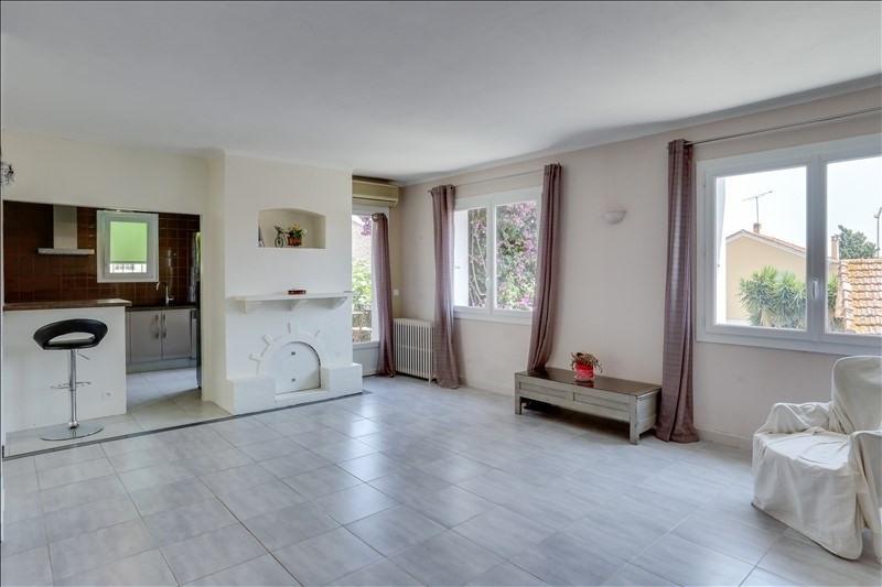 Vente maison / villa Hyères 590000€ - Photo 3