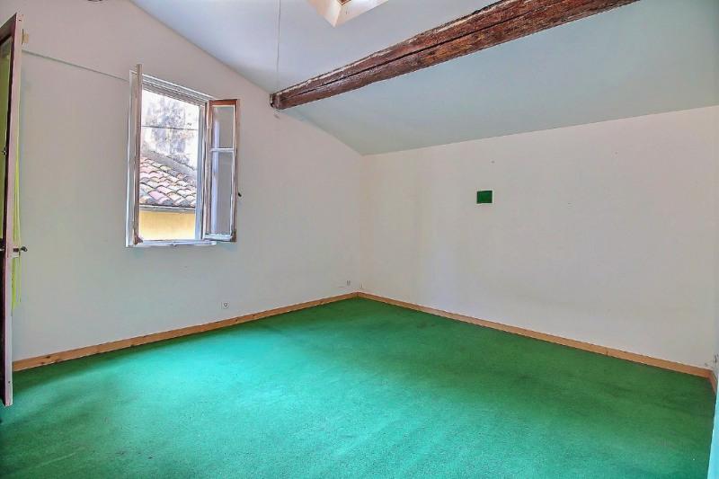 Produit d'investissement maison / villa Bellegarde 60500€ - Photo 3