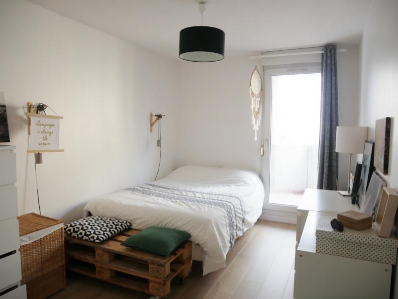 Vente appartement Lyon 4ème 425000€ - Photo 9