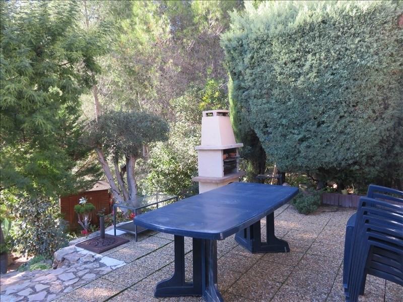 Sale apartment Bandol 225000€ - Picture 3