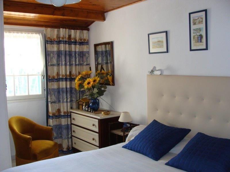 Vente maison / villa St georges d oleron 176700€ - Photo 8