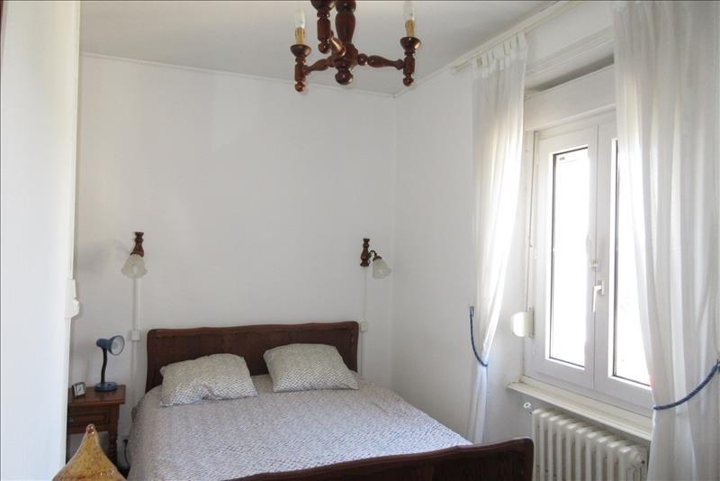 Sale house / villa Plouhinec 108000€ - Picture 5