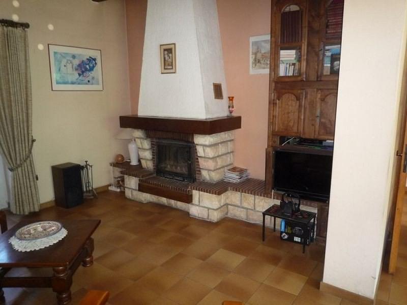 Sale house / villa St martin de valamas 149000€ - Picture 4