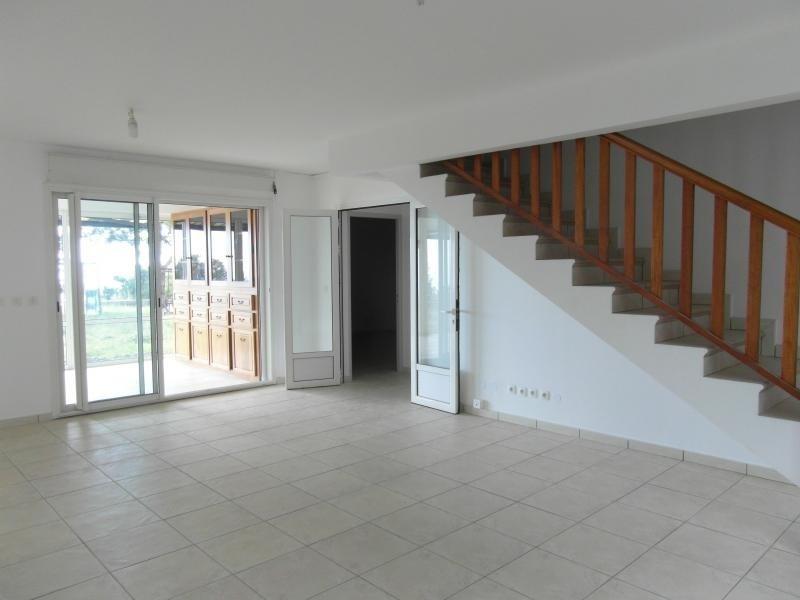 Vente maison / villa St denis 472000€ - Photo 3