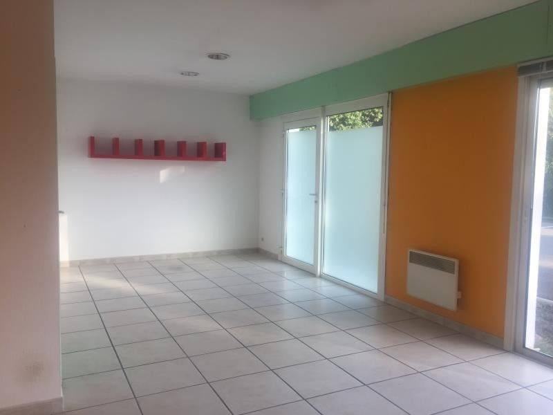 Rental empty room/storage Ares 1000€ HT/HC - Picture 4
