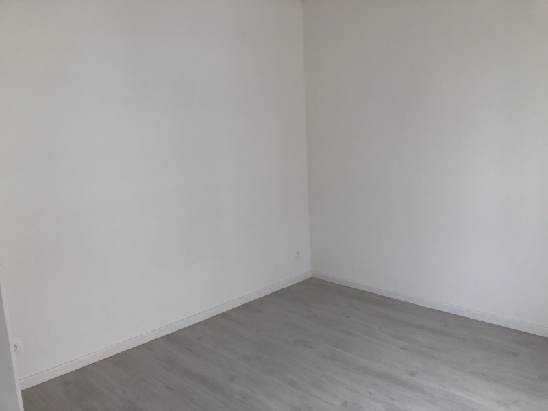 Rental apartment Lomme 550€ CC - Picture 4