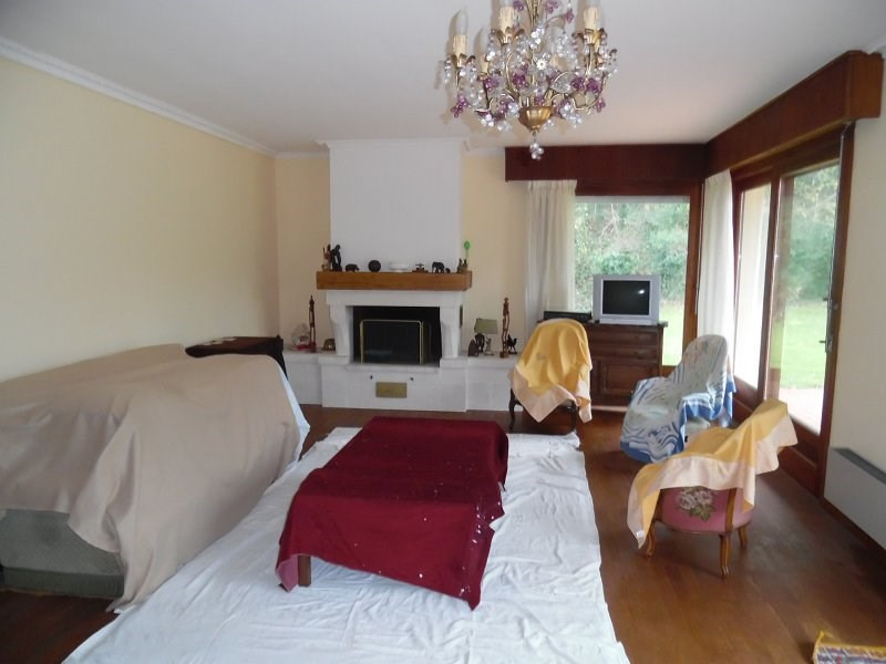 Vente maison / villa Eu 245000€ - Photo 2