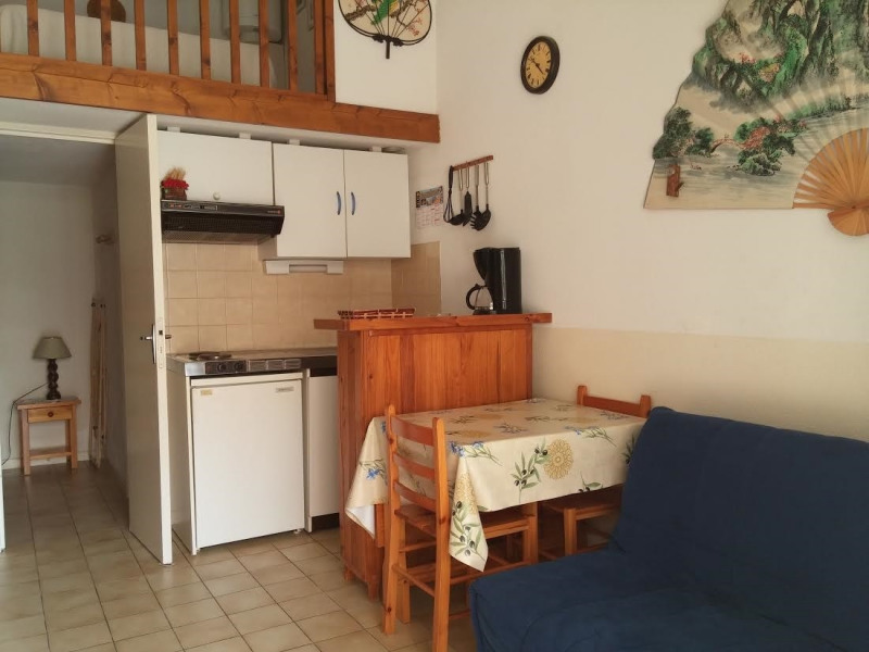 Location vacances maison / villa Port leucate 269,17€ - Photo 2