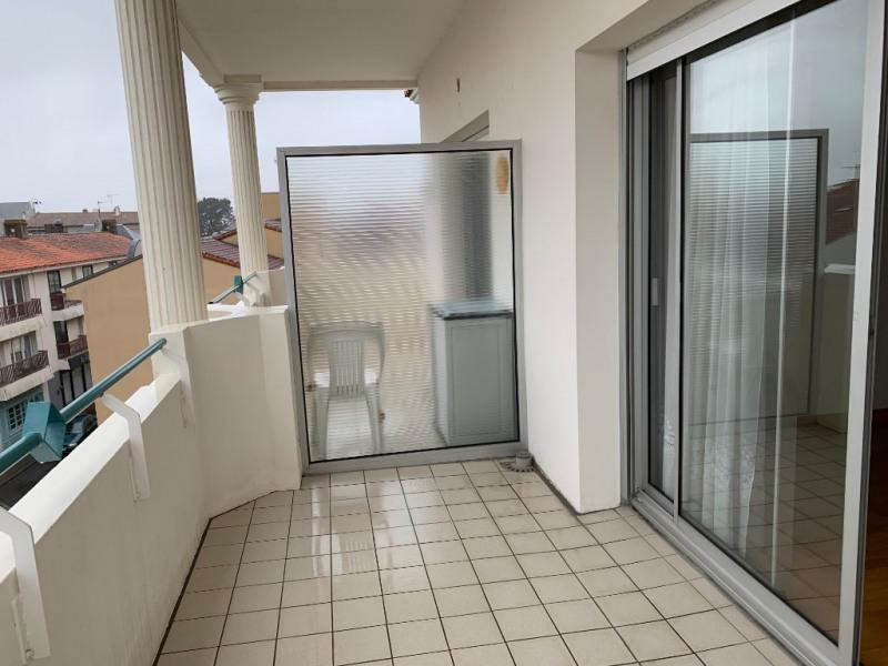 Vente appartement Challans 190800€ - Photo 6