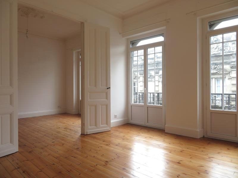 Rental apartment Agen 750€ CC - Picture 1