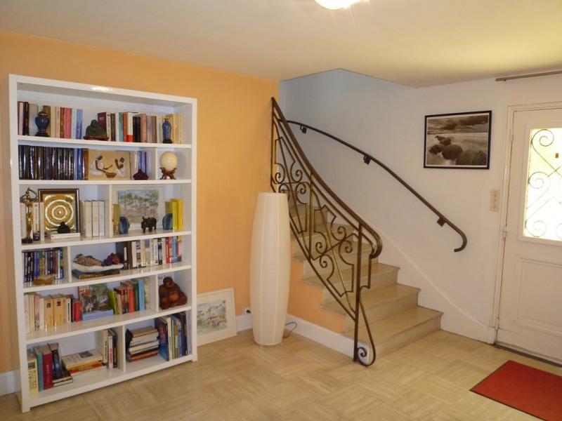 Sale house / villa Gente 275000€ - Picture 4