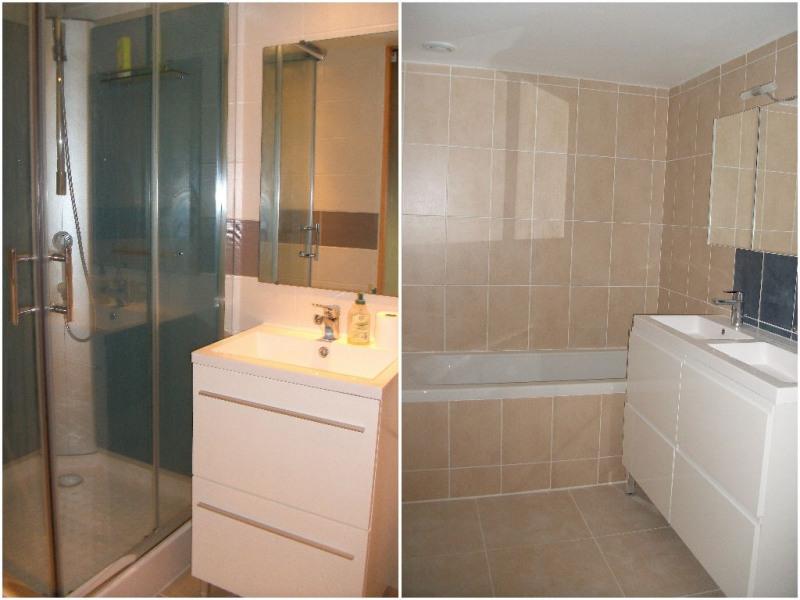 Location appartement Saint-renan 635€ CC - Photo 4