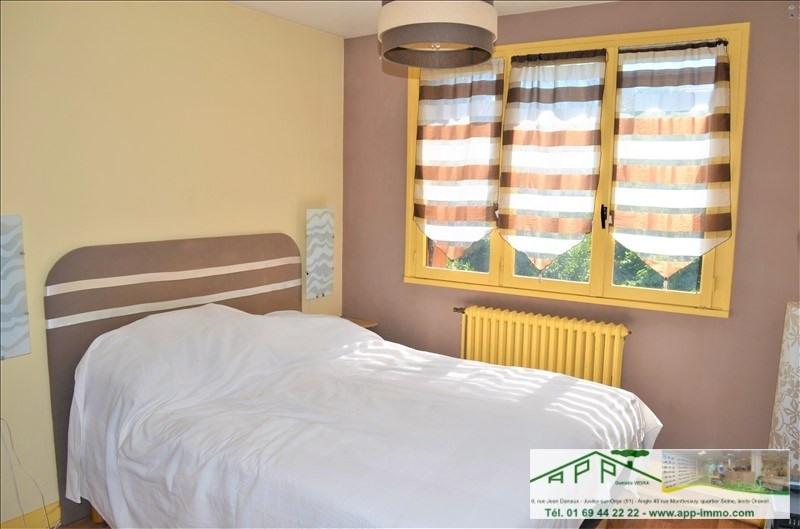 Sale house / villa Athis mons 279900€ - Picture 9