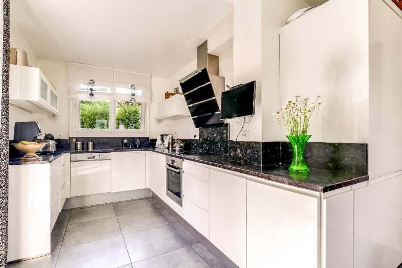 Sale house / villa Vimines 449000€ - Picture 4