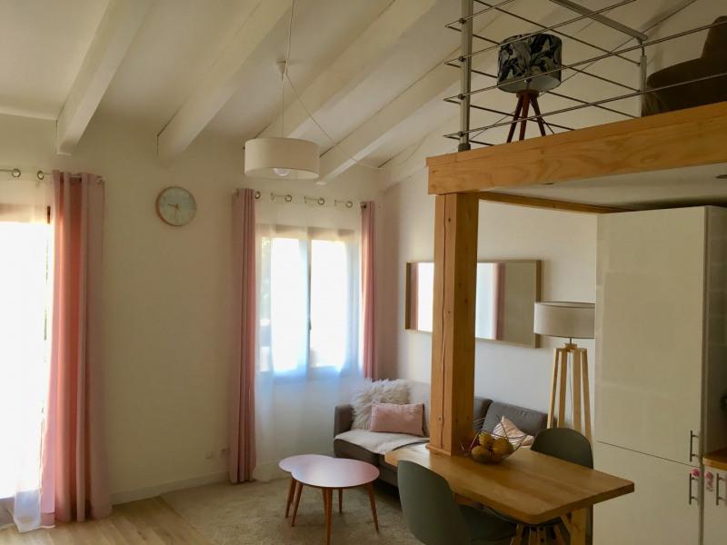 Vente appartement Monticello 258000€ - Photo 2