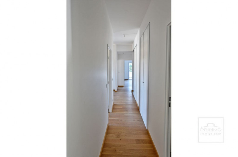 Deluxe sale apartment Dardilly 870000€ - Picture 3