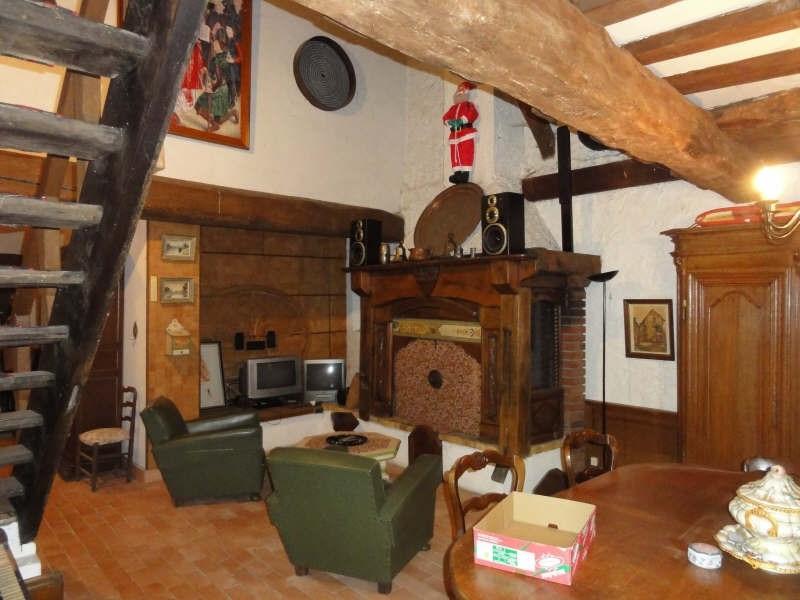 Vente de prestige maison / villa Montfort l amaury 421000€ - Photo 2