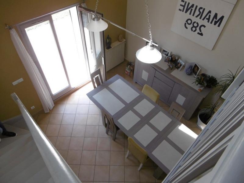 Vente maison / villa Saint-marcel 365000€ - Photo 4