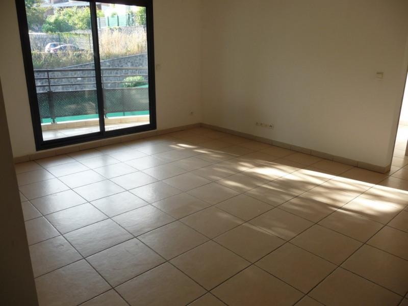 Vente appartement La possession 87000€ - Photo 2