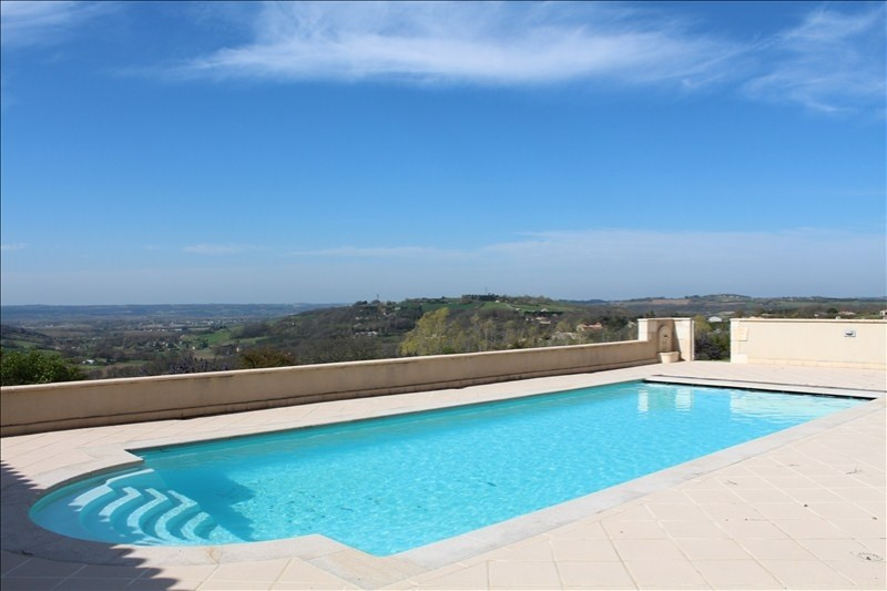 Deluxe sale house / villa Agen 675 000€ - Picture 7