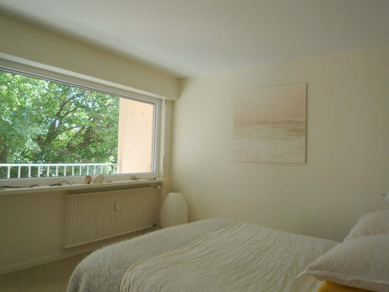 Vente appartement Mulhouse 380 000€ - Photo 7