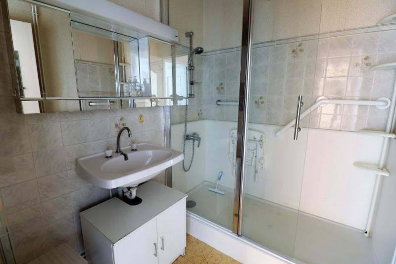 Vente appartement Montargis 69500€ - Photo 7
