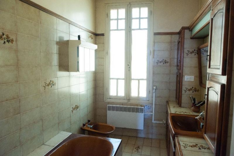 Vente maison / villa Toulon 249000€ - Photo 5