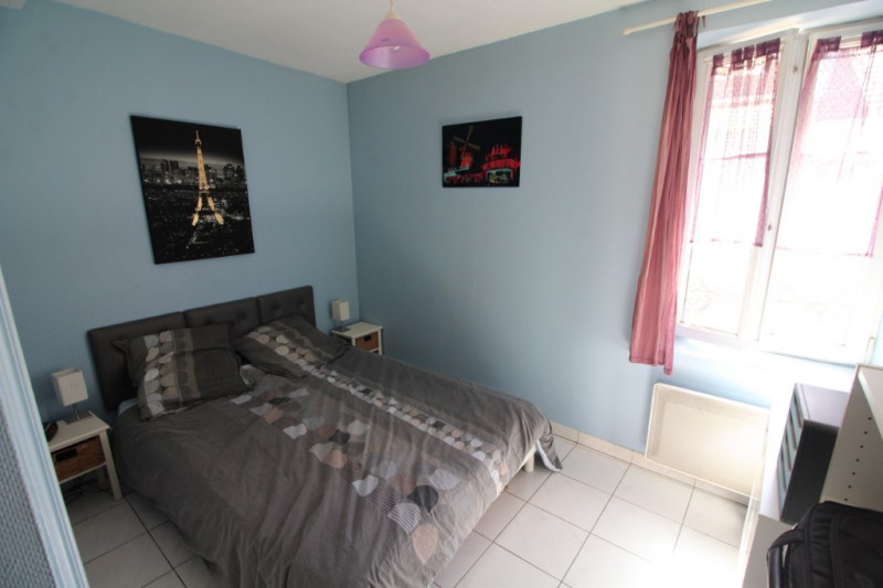 Sale apartment Meaux 129 000€ - Picture 2