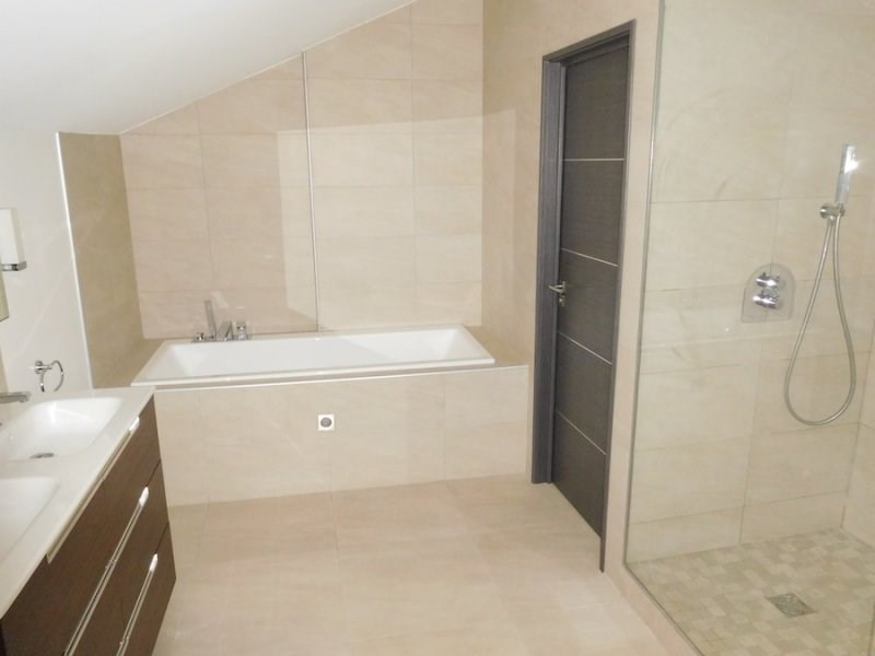 Vente de prestige appartement Lyon 6ème 1099000€ - Photo 6