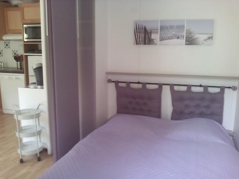Location vacances appartement Leon 270€ - Photo 7