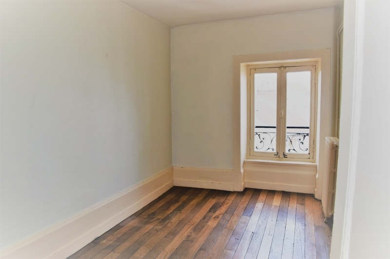 Sale apartment Limoges 98 000€ - Picture 2