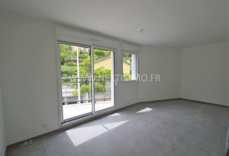 Vente de prestige appartement Roquebrune-cap-martin 690 000€ - Photo 3