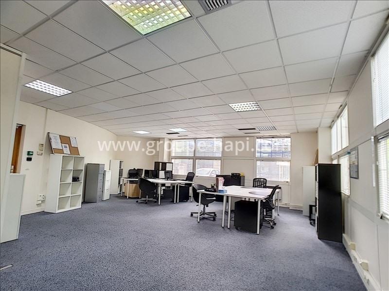 Location bureau Meylan 690€ HT/HC - Photo 2