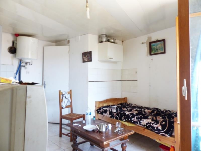 Vente immeuble Beziers 130 000€ - Photo 3
