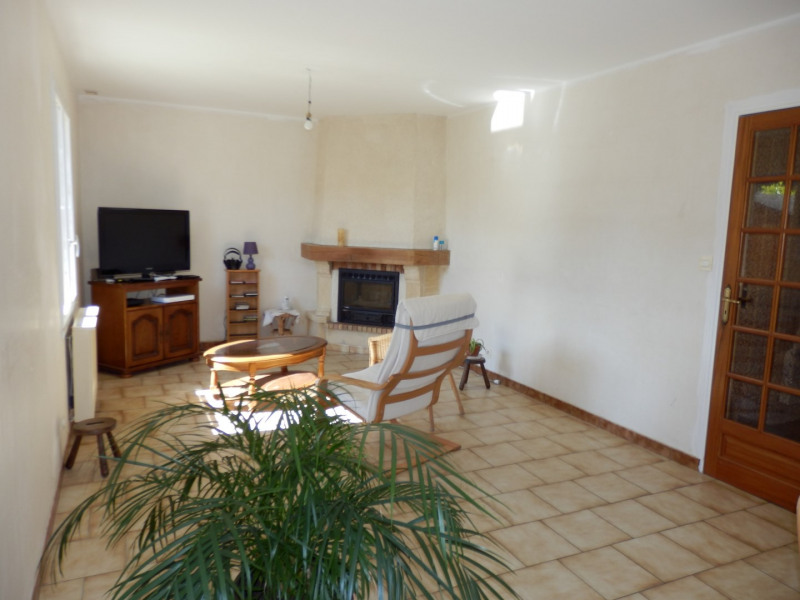 Vente maison / villa Ecouflant 210000€ - Photo 2